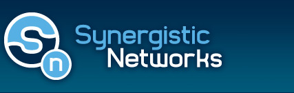 Synergistic Networks